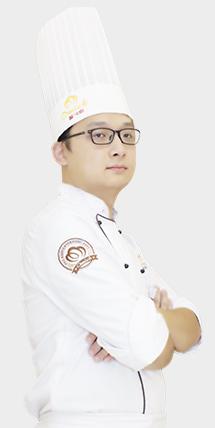 孙洪杰/KEN